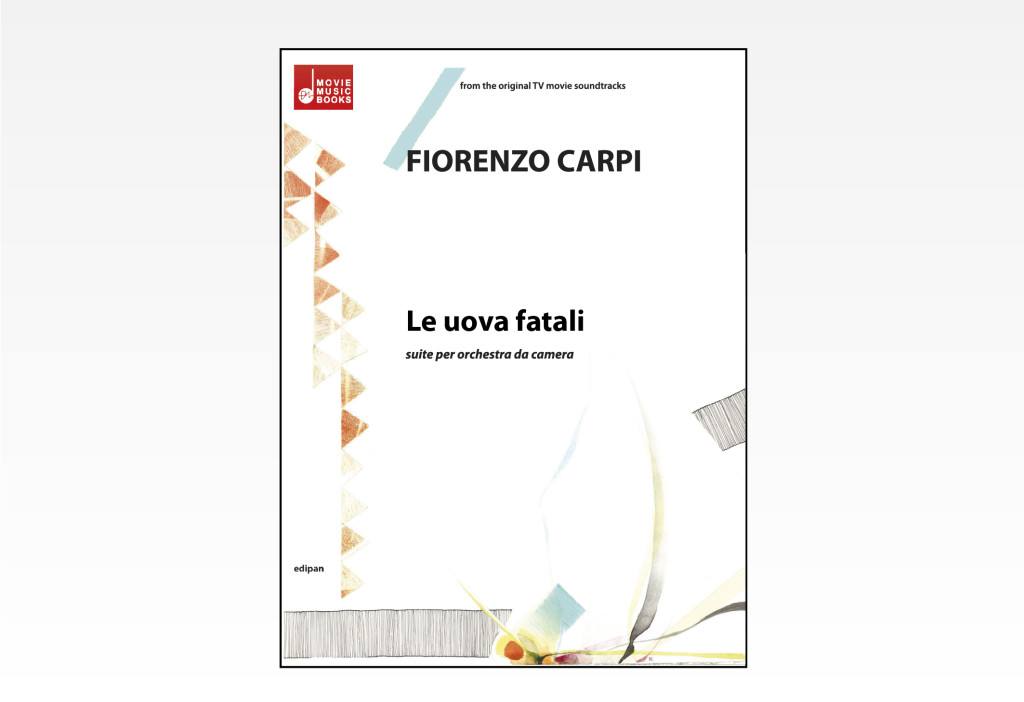 carpi_luf_510x350_small-01