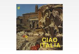 ciao_italia-255×175