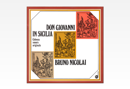 don_giovanni_in_sicilia-420×288