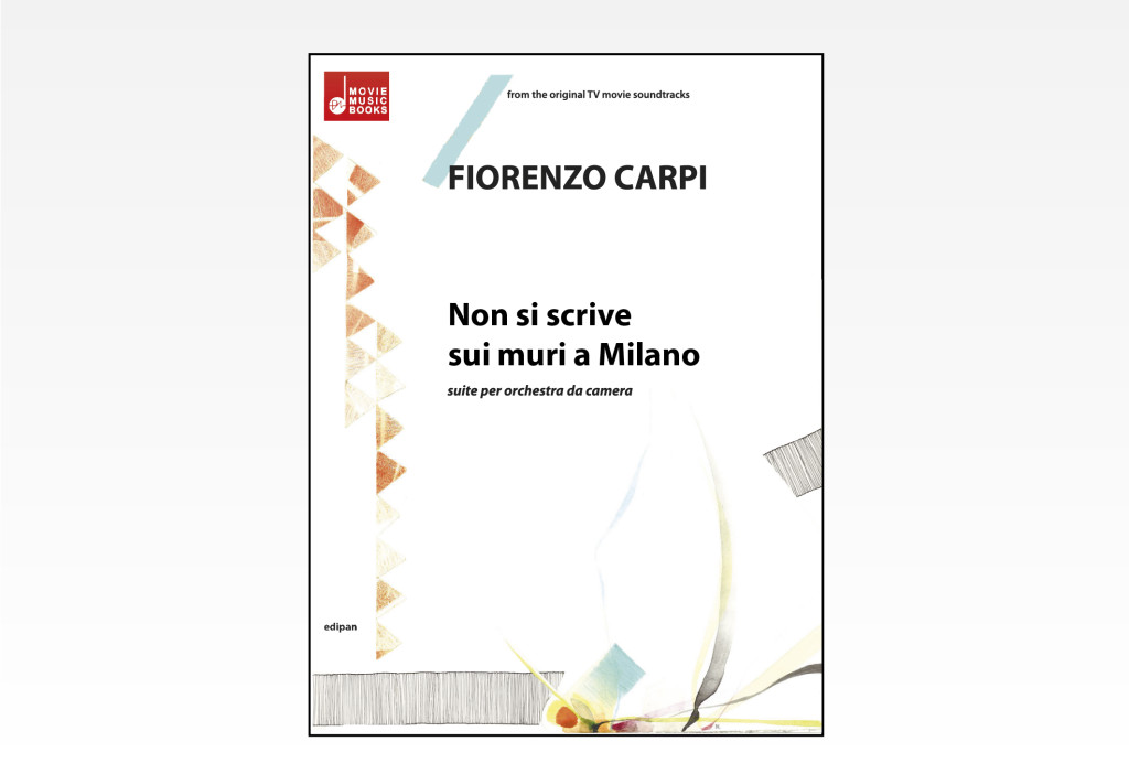 carpi_nsssmam_510x350_small-01