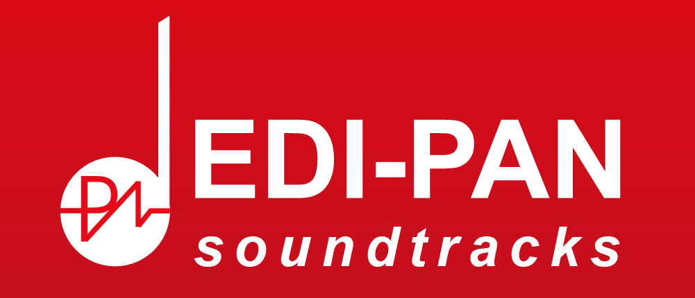 EDI-PAN Soundtracks