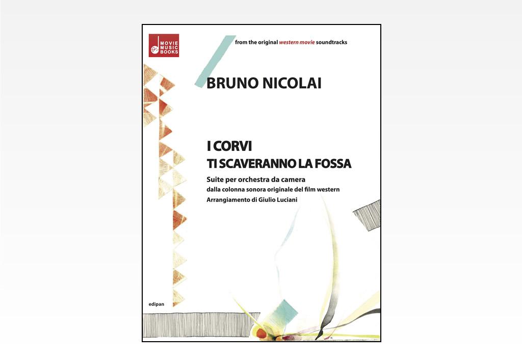 Bruno Nicolai Musica Per Commenti Sonori Tratta Dal Film Love Birds