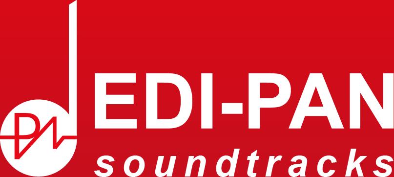 EDI-PAN Soundtracks